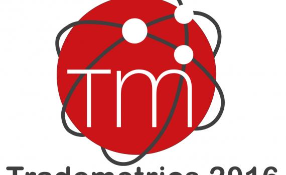 tm2016_banner
