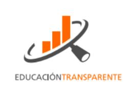 educacion-transparente