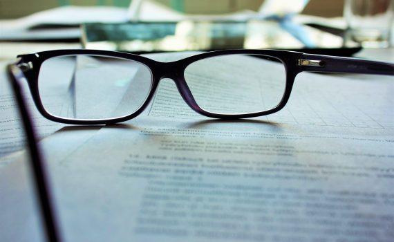 trabajos_academicos