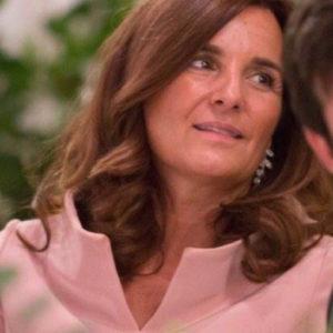 Conesa García, María Pilar
