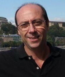 Cano Cerda, José Hilario