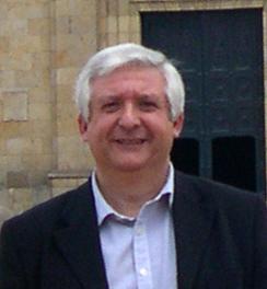 Giménez Chornet, Vicent