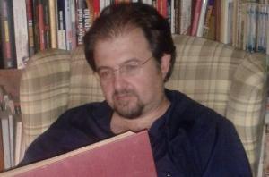 Oltra Gutiérrez, Juan Vicente